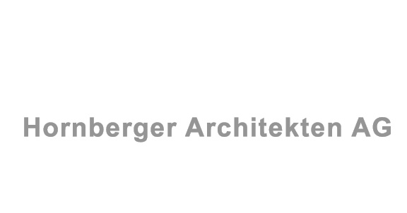 Hornberger Architekten AG