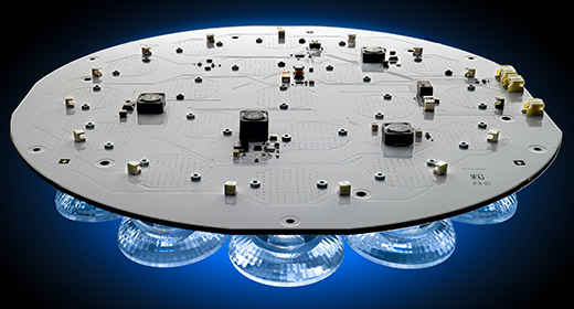 feno led devices offer exceptional quality