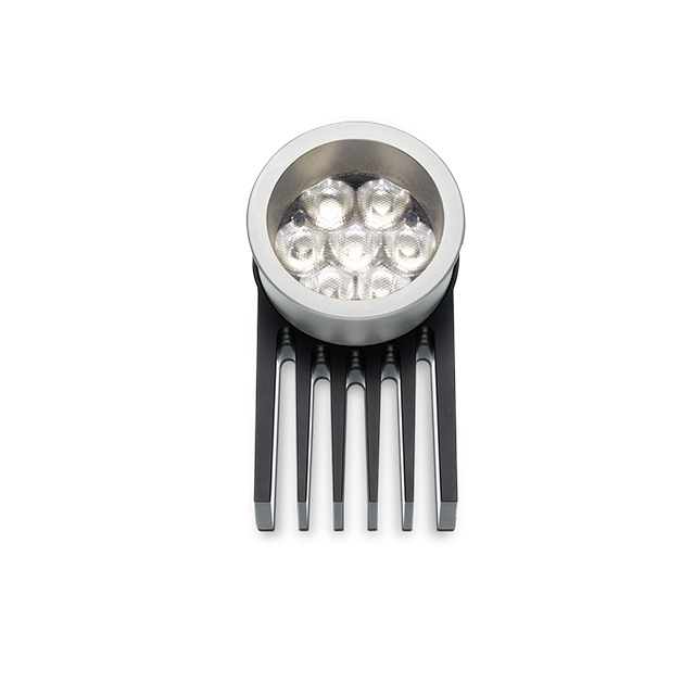 fe spot 1611 w - MR16 LED light source