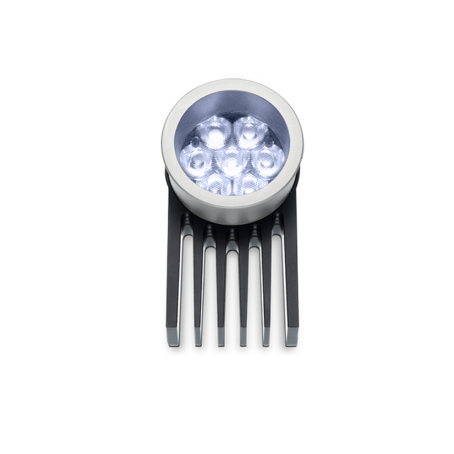 fe spot 1612 w - MR16 LED light source